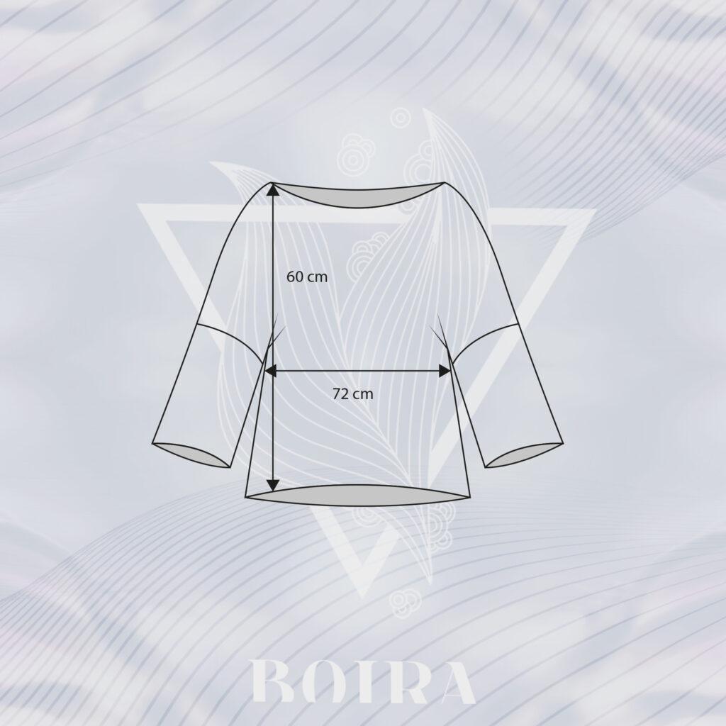 camiseta1_bb